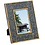 Thumbnail: Accessories - Harbour Island Picture Frame