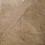Thumbnail: Table - Kensington Parquetry & Elm