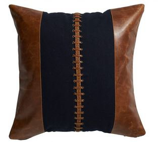 Cushion: East Hampton