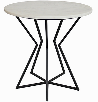 Table- RABAT SIDE TABLE