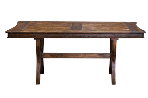 Table - Gordon, Dining Table