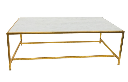 Table- VANYA COFFEE TABLE