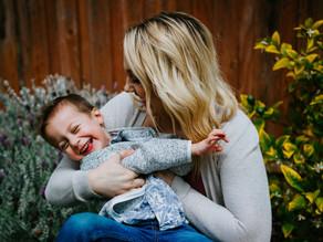 Spoil Mum - May 9th 2021| Splendour Gift Guide