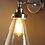 Thumbnail: Wall Lamp - Francis
