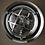 Thumbnail: Wall Lamp - Jervis Porthole