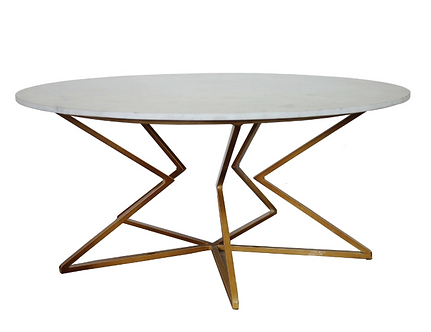 Table- SHAYNA COFFEE TABLE