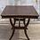 Thumbnail: Table - Gordon, Dining Table