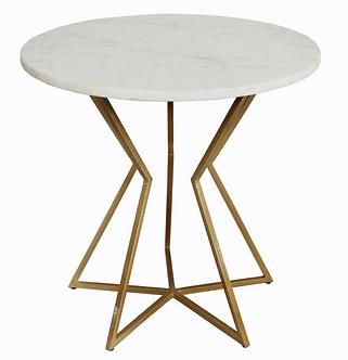 Table- SHAYNA SIDE TABLE