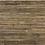 Thumbnail: Table -  Baldrick, Extension Dining Table