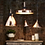 Thumbnail: Lighting - Essex Table Lamp In Antique Copper
