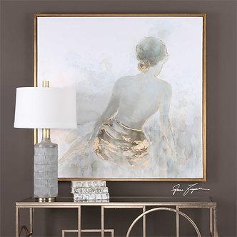 Artwork - UTT Gold Highlights