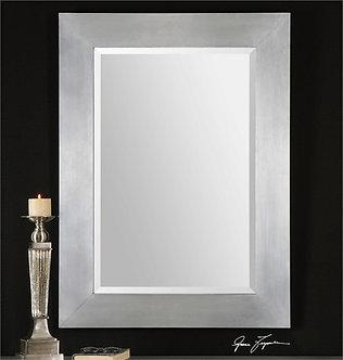 Mirror - Martel Silver