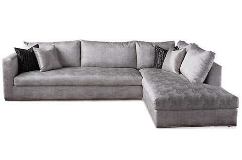 Lounge - FC Easy Sectional