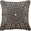 Thumbnail: Cushion: Parasail Black Lounge