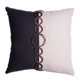 Cushion - Kayu
