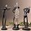 Thumbnail: Accessories- Musicians