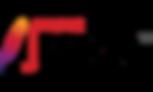 apache-jmeter-logo.png