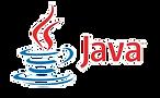 java-logo_edited.png