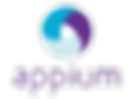 appium-logo-1_edited.png