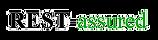 rest-assured-logo_edited.png