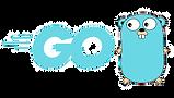 go-logo_edited.png