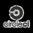 circleCI-logo_edited.png