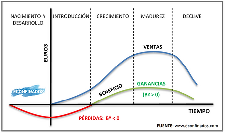 muestra 1.PNG