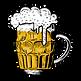 jarra cerveza.png