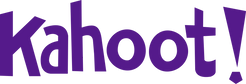 768px-Kahoot_Logo.svg.png