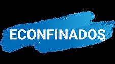 ECONFINADOS sin fondo.png