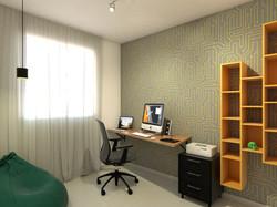 Office Cena 3
