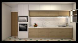 Projeto Cozinha 43