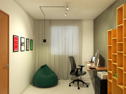 Office Cena 2