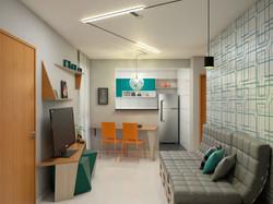 Sala Cena 1