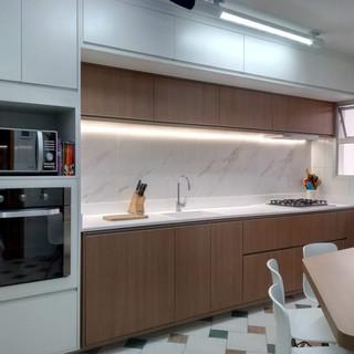 Cozinha 43