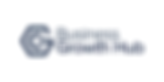 gcbhg-social-logo.png