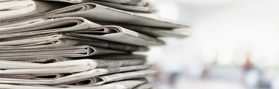 newspapers 3 (cropped).png
