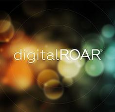 Digital Roar