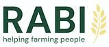 rabi logo.png