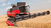 combine harvester.jpg