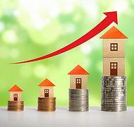 capital gains advice Deans
