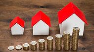 Inheritance tax advice Deans
