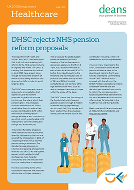 Healthcare Deans Mar 21-front page.png