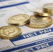 payroll advice Deans Accountants