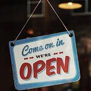 business start up advice Deans