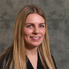 Lorna Charlesworth Deans Accountants