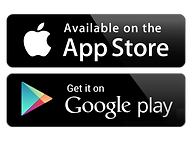 android-app-store-logo-png-2.png