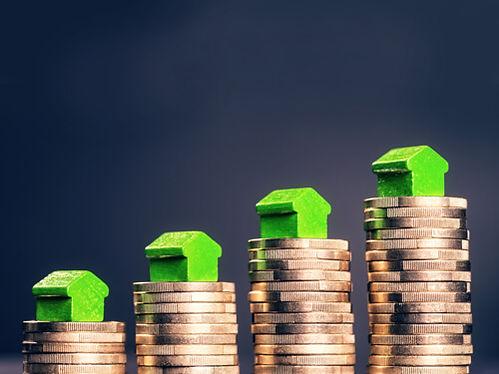 financial plan deans wealth management
