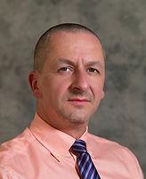 Richard Stonier Accountant Agriculture/Farming