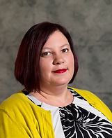 Gail Preston Accountant Agriculture Farming